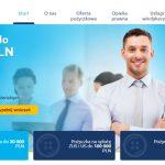 Nowa pożyczka dla firm – Fundusz Mikro