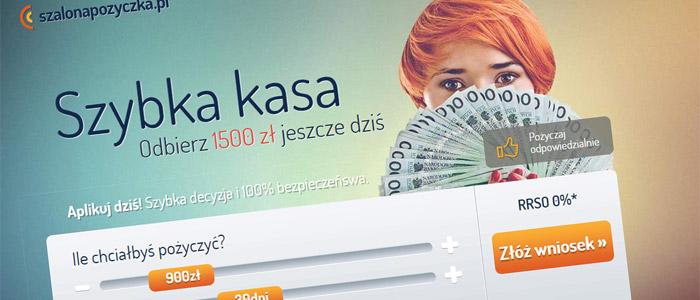 Firmy udzielające pożyczek pozabankowych 2017