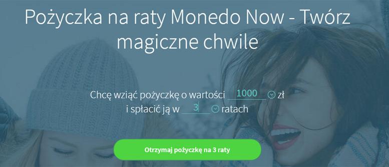 Pożyczka 1000 zł – tania opcja pozabankowa