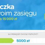 Pożyczka 5000 zł – w których firmach?