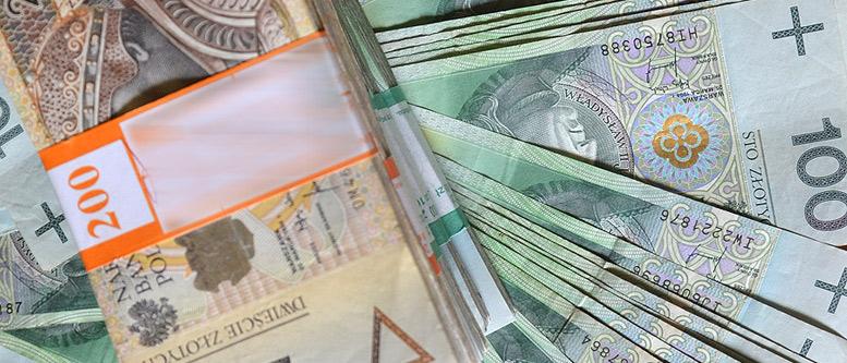 Porównanie Pożyczek Pozabankowych w jednym miejscu