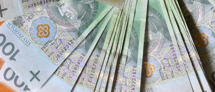 Zadłużenie a pożyczka